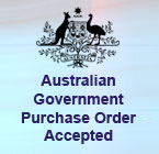 Government Purchase Order